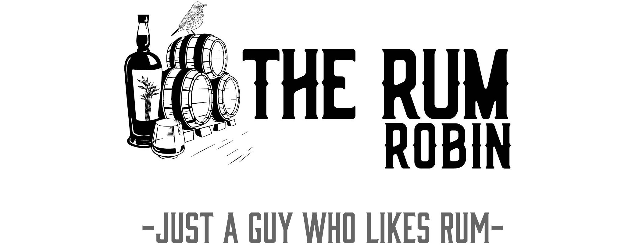 The Rum Robin
